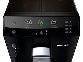 Кафеавтомат Philips HD8834/19