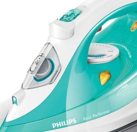 Ютия Philips GC3810/20 Azur Performer