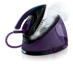 Ютия с парогенератор Philips GC8625/30 PerfectCare Aqua