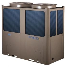 Чилър Treo WC-HS80ML