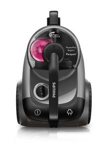 Прахосмукачка Philips FC9533/09 PowerPro Active