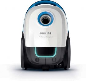Прахосмукачка Philips FC9326/09 PowerPro Compact