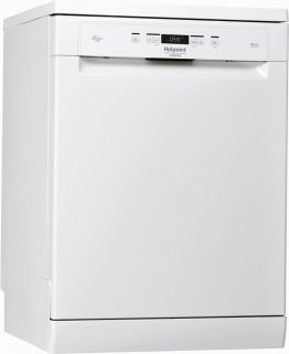 Съдомиялна Hotpoint Ariston HFC 2B19