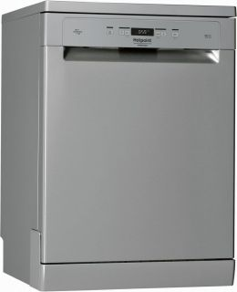 Съдомиялна Hotpoint Ariston HFO 3C21 W C