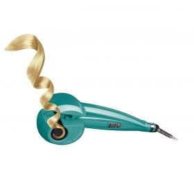 Маша за къдрене Remington CI6219 Stylist Easy Curl