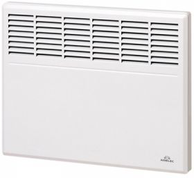 Конвектор Airelec Basic 2500 W