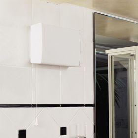 Конвектор за баня Airelec Airtop 2000W