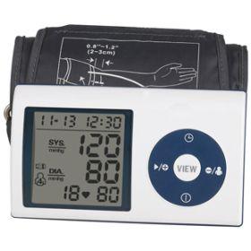 Апарат за кръвно налягане Sapir SP 6510 B