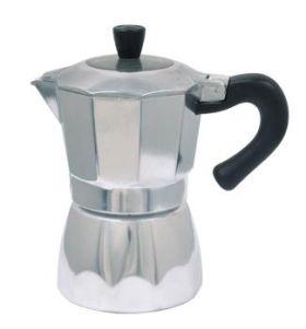 Кубинска кафеварка Sapir SP 1173 E3