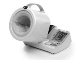 Апарат за измерване на кръвно налягане Omron  i-Q132 SportArm