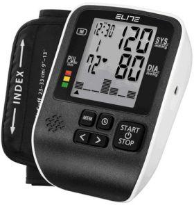 Апарат за измерване на кръвно налягане ELITE BPM-889A