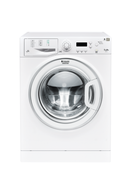 Пералня Hotpoint Ariston WMF 601 EU