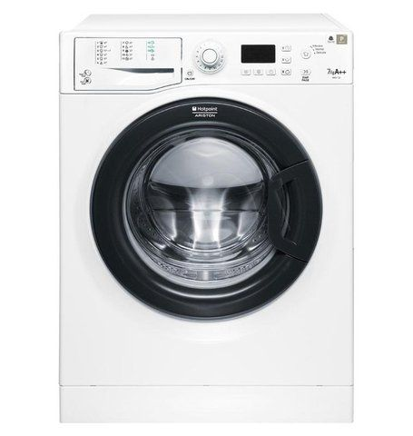 Пералня Hotpoint Ariston WMG 722 B EU