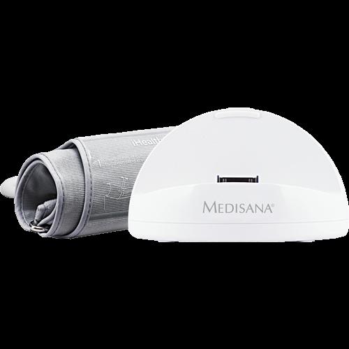 Апарат за измерване на кръвно налягане с анализиращ модул..
