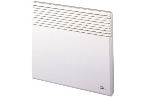Конвектор Airelec Tactic 750W