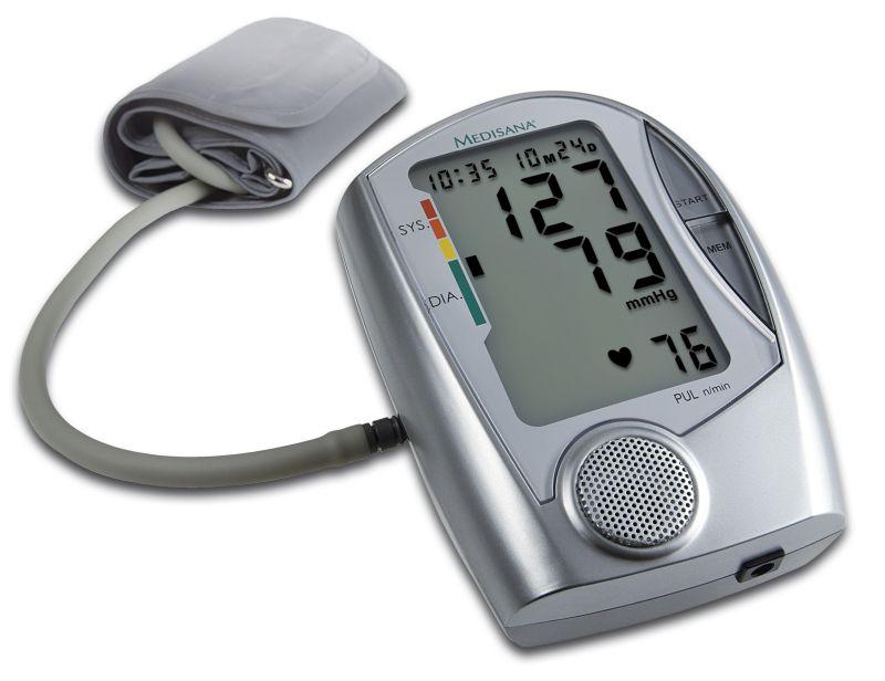 Адаптер за Апарати за измерване на кръвно налягане..