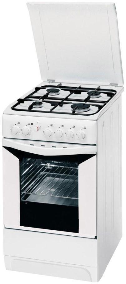 cce9d630d81 Газова готварска печка Indesit KN3G21 W | ГОТВАРСКИ ПЕЧКИ НА ГАЗ И ...