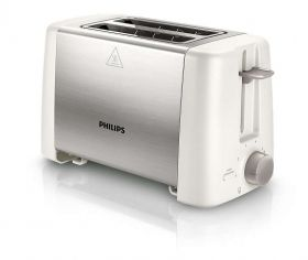Тостер Philips HD2595/00 Daily Collection