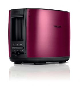 Тостер Philips HD2586/20 Daily Collection