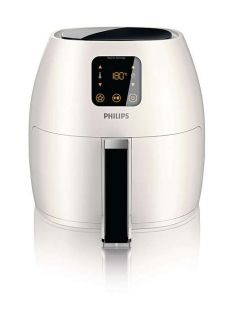 Фритюрник Philips HD9220/50