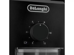 Кафемелачка DeLonghi KG 79