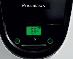 Термодинамичен бойлер Hotpoint Ariston NUOS EVO SPLIT 110