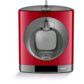 Кафемашина Krups KP110131 Dolce Gusto