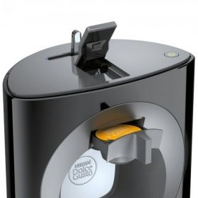 Кафемашина Krups KP110531 Dolce Gusto