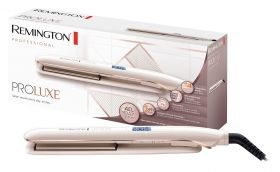 Преса за коса Remington S 9100 ProLuxe Straightener