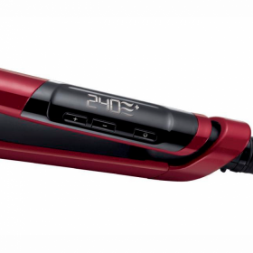 Преса за коса Remington S9600 E51 Silk Straightener
