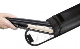 Преса за коса Remington S3500