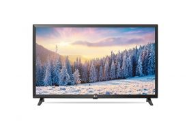 LG ТЕЛЕВИЗОР LED 32LV340C Full HD