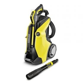 Водоструйка Karcher K7 Full Control Plus
