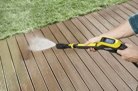 Водоструйка Karcher K7 Premium Full Control Plus