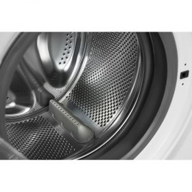 Пералня Hotpoint Ariston RSSG 724 JB EU
