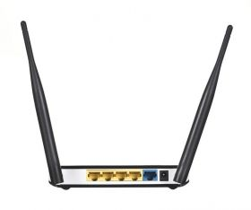 Безжичен рутер D-Link DWR-116/PL, Wireless N300 Multi-WAN