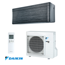Инверторен климатик Daikin FTXA35AT / RXA35A STYLISH