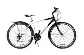 Велосипед Passati 28 trekking BICYCLE TORINO ALLOY-MAN