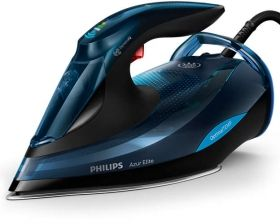 Ютия Philips  GC5034/20 Azur Elite