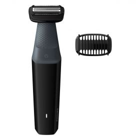 Тример Philips BG2024/15  BODYGROOM Series 3000