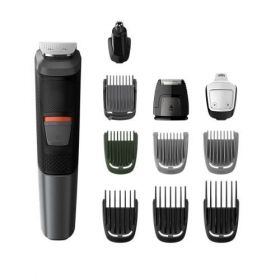 Тример Philips QG3340/16 Multigroom series 3000
