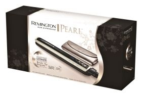 Преса за коса Remington S9600 Silk Straightener