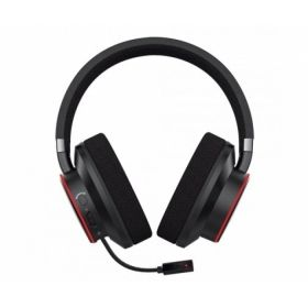 Слушалки Creative Sound BlasterX H6