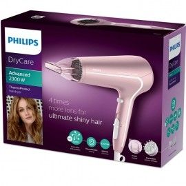 Сешоар Philips DryCare Advanced BHD290/00
