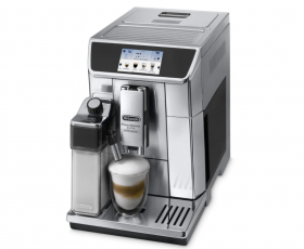 Кафеавтомат DeLonghi ECAM 650.85.MS