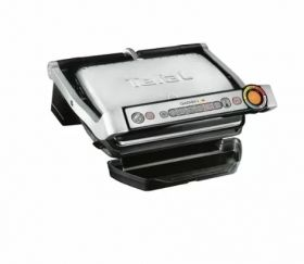 Грил Tefal GC712D34 OptiGrill+