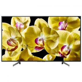 "LED Телевизор Sony Bravia 43XG8096,43"" (108 см), Smart Android ,4K Ultra HD"