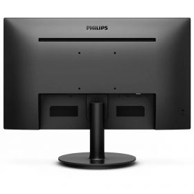 PHILIPS 272V8A/00 27inch IPS WLED 1920x1080 D-SUB HDMI/DP (272V8A/00)