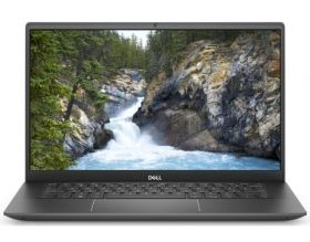 "Лаптоп Dell Vostro 5502, Intel Core i5-1135G7 (8MBCache, up to 4.2 GHz), 15.6"" FullHD (1920x1080) WVA Anti-Glare, HD Cam, 8GB, 1x8GB, DDR4, 3200MHz, 512GB M.2 PCIe NVMe SSD, GeForce MX 330, 802.11ac, BT, Bkt KBD, Linux, Grey, 3Y BO"